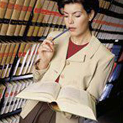 Legal Documents Specialist And Paralegals Since 1980