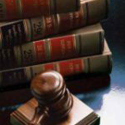 Compassionate, Experienced, Knowledgeable, Legal Document Assistants and Paralegals