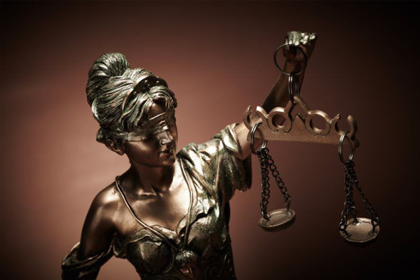 Paralegal Help with Divorce Documents